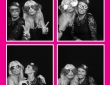 wedding-ideas-100th-issue-party-groovy-booth-34