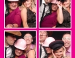 wedding-ideas-100th-issue-party-groovy-booth-35