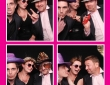 wedding-ideas-100th-issue-party-groovy-booth-36