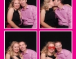 wedding-ideas-100th-issue-party-groovy-booth-38
