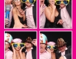 wedding-ideas-100th-issue-party-groovy-booth-39