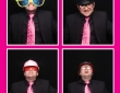 wedding-ideas-100th-issue-party-groovy-booth-4