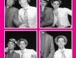 wedding-ideas-100th-issue-party-groovy-booth-40