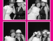 wedding-ideas-100th-issue-party-groovy-booth-41