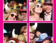 wedding-ideas-100th-issue-party-groovy-booth-42