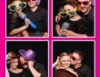 wedding-ideas-100th-issue-party-groovy-booth-43