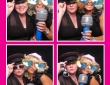 wedding-ideas-100th-issue-party-groovy-booth-44