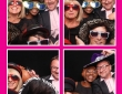 wedding-ideas-100th-issue-party-groovy-booth-45