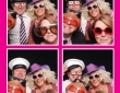 wedding-ideas-100th-issue-party-groovy-booth-47