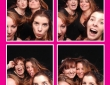 wedding-ideas-100th-issue-party-groovy-booth-48