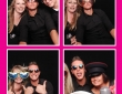 wedding-ideas-100th-issue-party-groovy-booth-49