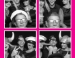 wedding-ideas-100th-issue-party-groovy-booth-50