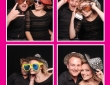 wedding-ideas-100th-issue-party-groovy-booth-51