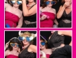 wedding-ideas-100th-issue-party-groovy-booth-52