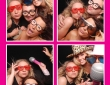 wedding-ideas-100th-issue-party-groovy-booth-54