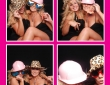wedding-ideas-100th-issue-party-groovy-booth-56