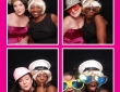 wedding-ideas-100th-issue-party-groovy-booth-57