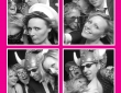 wedding-ideas-100th-issue-party-groovy-booth-58