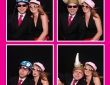wedding-ideas-100th-issue-party-groovy-booth-59