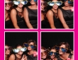 wedding-ideas-100th-issue-party-groovy-booth-6