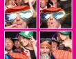 wedding-ideas-100th-issue-party-groovy-booth-60