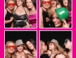 wedding-ideas-100th-issue-party-groovy-booth-61