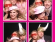 wedding-ideas-100th-issue-party-groovy-booth-62