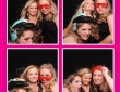 wedding-ideas-100th-issue-party-groovy-booth-63
