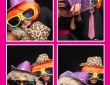 wedding-ideas-100th-issue-party-groovy-booth-64
