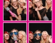 wedding-ideas-100th-issue-party-groovy-booth-65