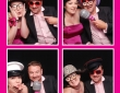 wedding-ideas-100th-issue-party-groovy-booth-68
