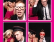 wedding-ideas-100th-issue-party-groovy-booth-7