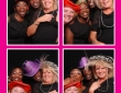 wedding-ideas-100th-issue-party-groovy-booth-71