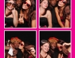 wedding-ideas-100th-issue-party-groovy-booth-72