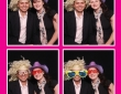 wedding-ideas-100th-issue-party-groovy-booth-9