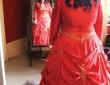bruna-jody-real-wedding-01