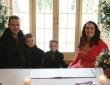 bruna-jody-real-wedding-02