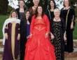bruna-jody-real-wedding-11