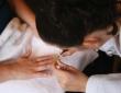 bruna-jody-real-wedding-19