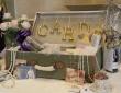 Jill-McArthur-01904-620225-Suitcase-in-Colourblog