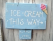 ice-cream-sign