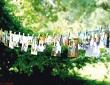 jennifer-jayson-real-wedding-04