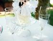 jennifer-jayson-real-wedding-14