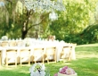 jennifer-jayson-real-wedding-18