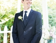 jennifer-jayson-real-wedding-19