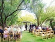 jennifer-jayson-real-wedding-23