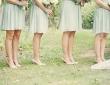 jennifer-jayson-real-wedding-24