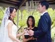 jennifer-jayson-real-wedding-25