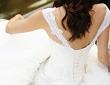 jennifer-jayson-real-wedding-26