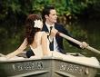 jennifer-jayson-real-wedding-27